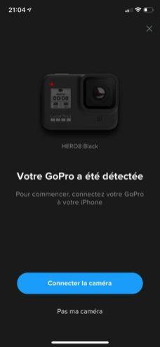gopro-hero8-7341 GoPro Hero 8 Black, Test de la caméra d'action 4K