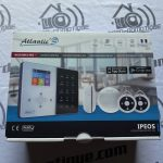 ipeos-atlantics-4248-scaled Blog Nord Domotique