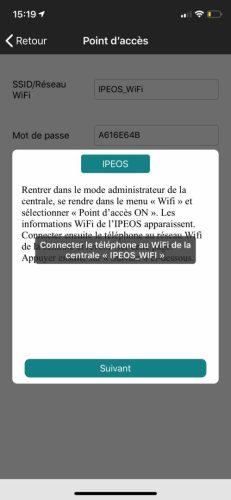 ipeos-atlantics-8041-231x500 Test de l'alarme connectée IPEOS Atlantic's