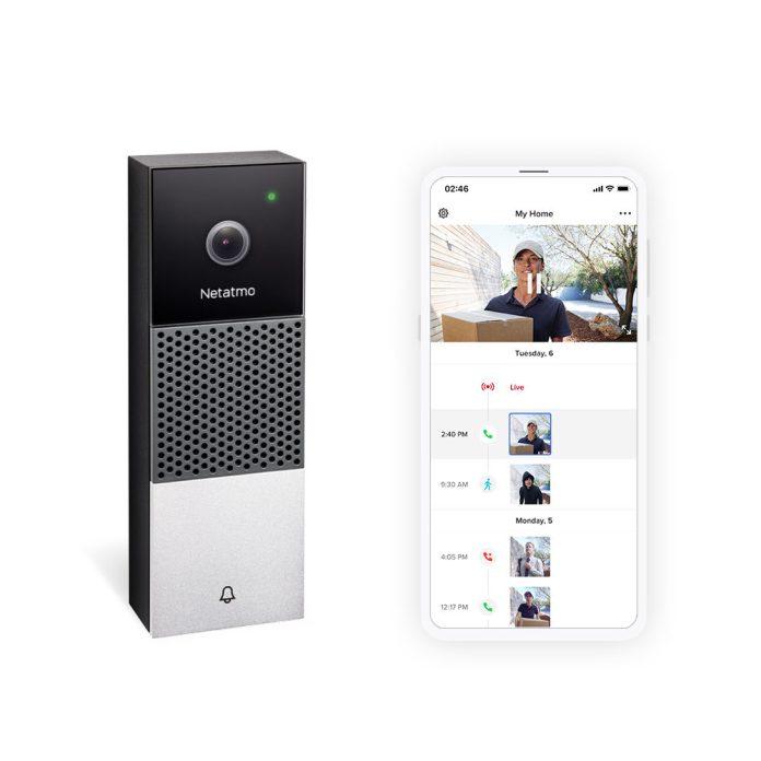 netatmo-sonnette-smartphone-en-1000x1000 Netatmo annonce la disponibilité de sa Sonnette Vidéo Intelligente