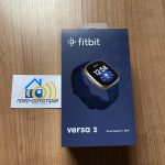 fitbit-versa-3-8394-scaled Blog Nord Domotique
