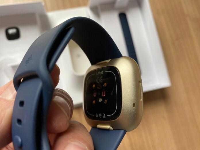 fitbit-versa-3-8398-1000x750 Fitbit Versa 3 Présentation et test de la montre connectée