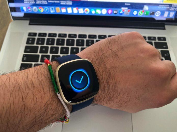 fitbit-versa-3-8415-scaled Fitbit Versa 3 Présentation et test de la montre connectée