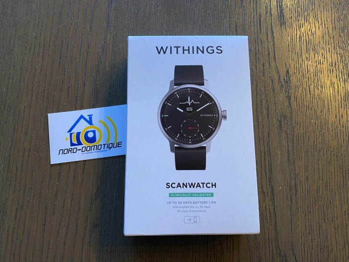 ScanWatch_8484