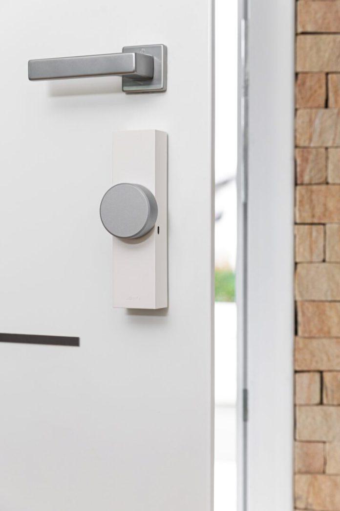 Door_Keeper