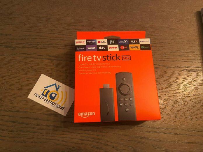 Fire TV Stick Lite_9132