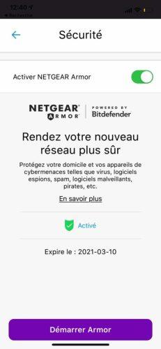 netgear-nighthawk-mk62-9283-231x500 NIGHTHAWK : Test du système WiFi 6 Mesh MK62