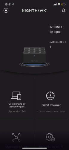 netgear-nighthawk-mk62-9329-231x500 NIGHTHAWK : Test du système WiFi 6 Mesh MK62