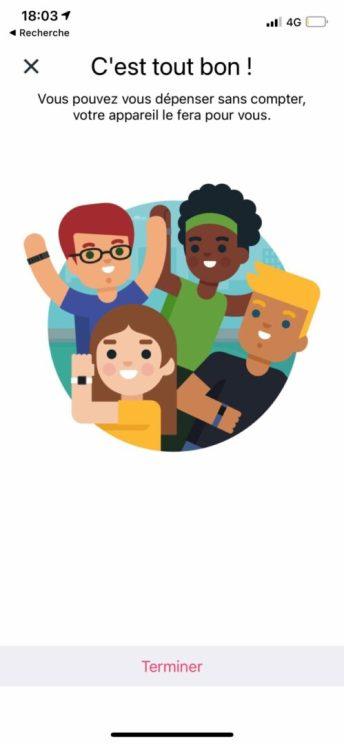fitbit-ace-3-9738 Test Fitbit Ace 3, le bracelet d'activité pour les enfants