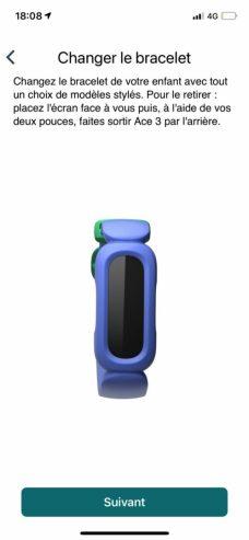 fitbit-ace-3-9744 Test Fitbit Ace 3, le bracelet d'activité pour les enfants