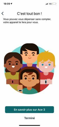 fitbit-ace-3-9748-231x500 Test Fitbit Ace 3, le bracelet d'activité pour les enfants