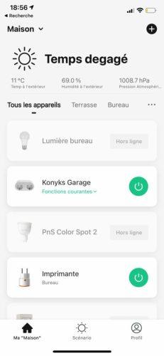 konyks-antalya-e14-max-9672-231x500 [Test] de l'ampoule Konyks Antalya E14 Max