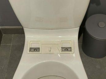wc-clean-celesta-9798-scaled Test Abattant lavant électronique Celesta WC Clean