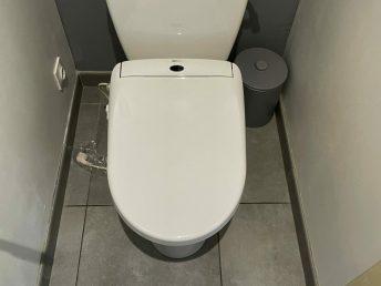 wc-clean-celesta-9799-scaled Test Abattant lavant électronique Celesta WC Clean