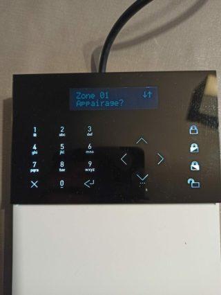 13-scaled Test du kit alarme Comelit KITSAFE Secur Hub
