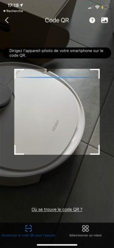 deebot-n8-pro-0164-231x500 Ecovacs DEEBOT N8 PRO+ Test du robot aspirateur