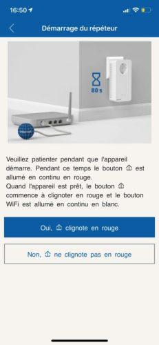 devolo-wifi-repeater-ac--0132-231x500 Test du devolo WiFi Repeater+ AC
