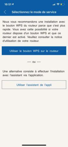 devolo-wifi-repeater-ac--0134-231x500 Test du devolo WiFi Repeater+ AC