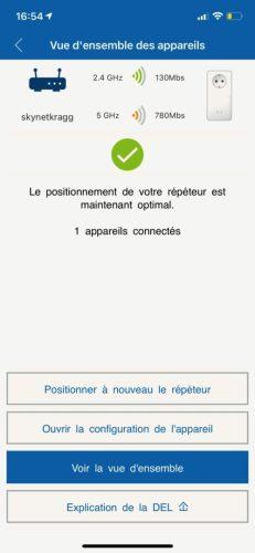 devolo-wifi-repeater-ac--0141-231x500 Test du devolo WiFi Repeater+ AC