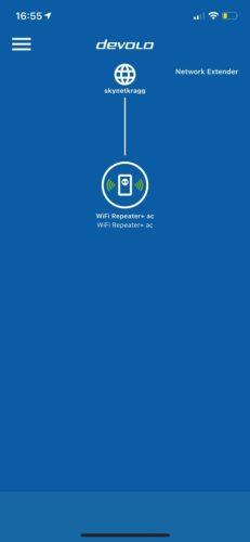devolo-wifi-repeater-ac--0145-231x500 Test du devolo WiFi Repeater+ AC