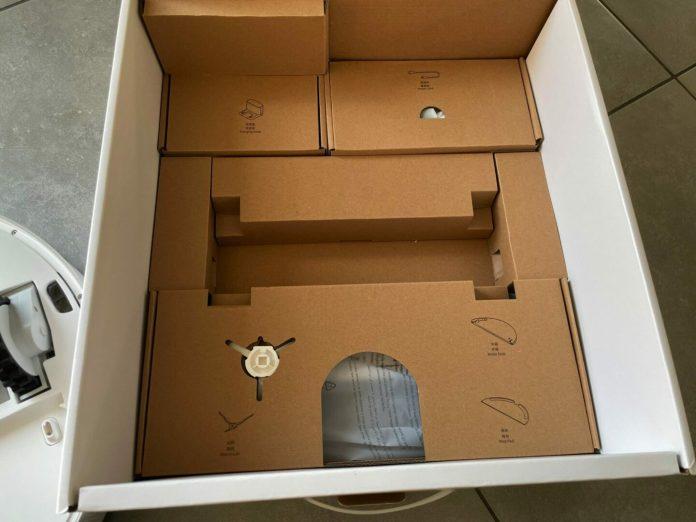 trouver-robot-lds-vacuum-mop-finder-0033-scaled Test du robot Xiaomi Trouver Finder LDS