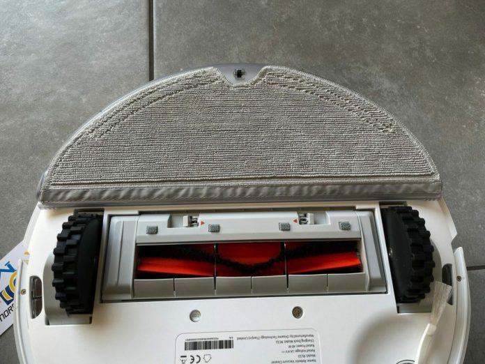 trouver-robot-lds-vacuum-mop-finder-0036-scaled Test du robot Xiaomi Trouver Finder LDS