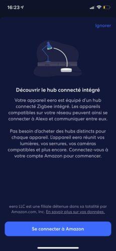 amazon-eero-6-0484-231x500 eero 6 Routeur Wi-Fi 6 : Présentation et test de la solution de chez Amazon