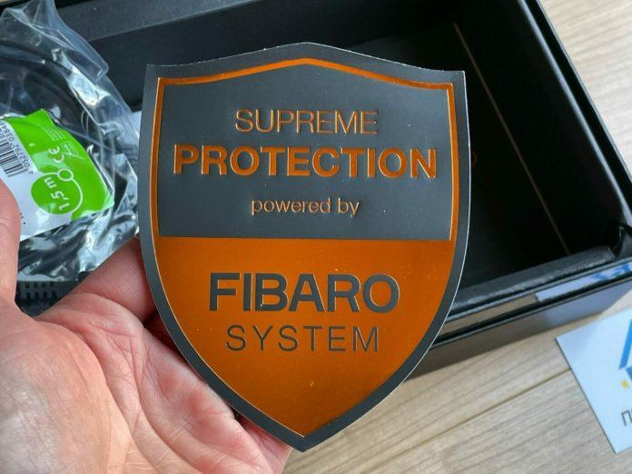 fibaro-home-center-3--0261-scaled Présentation et test de la box domotique Home Center 3 de chez Fibaro