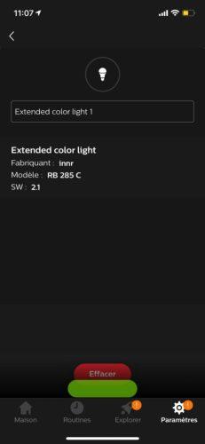 innr-smart-bulb-colour-0445-231x500 Test de l'ampoule Innr Smart Bulb Colour