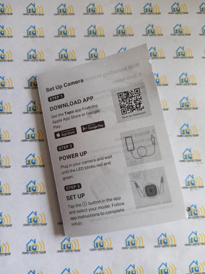 07-751x1000 Test de la caméra extérieure TP-Link Tapo C310