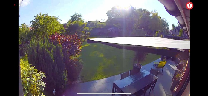arlo-pro-3-floodlight-camera-0700 Test de la caméra Arlo Pro 3 Floodlight
