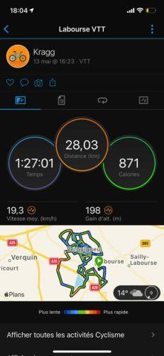 garmin-edge-plus-231x500 Test du Garmin GPS EDGE 1030 Plus