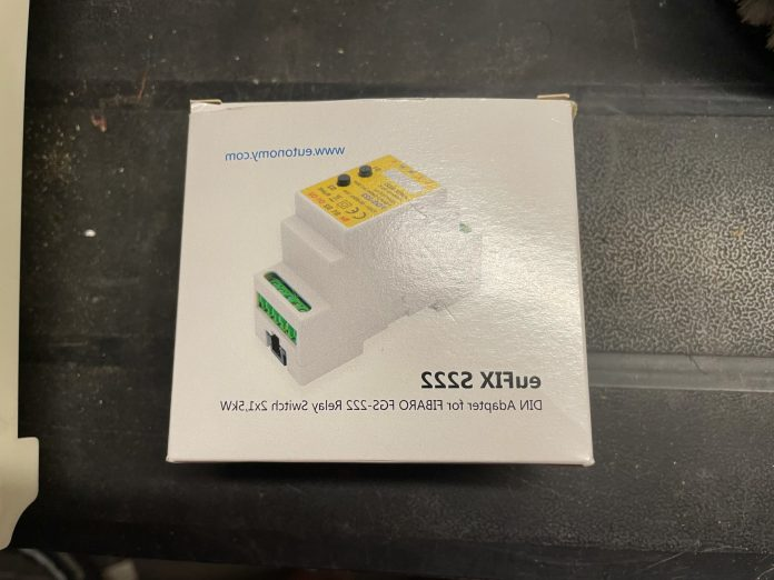 fibaro-fgs-223-0919-scaled-e1625159502204 FIBARO FGS-224 : Remplacer un télérupteur par un module domotique