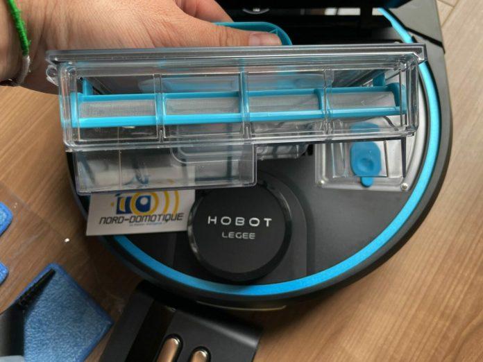 hobot-legee-7-1071-scaled LEGEE 7 HOBOT Test du robot aspirateur