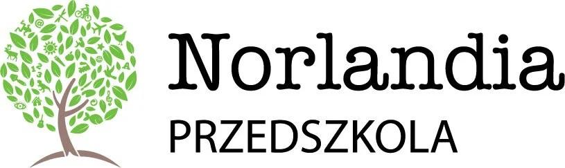 Norlandia Przedszkola i Żłobki – blog