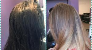 hair 491 montclair
