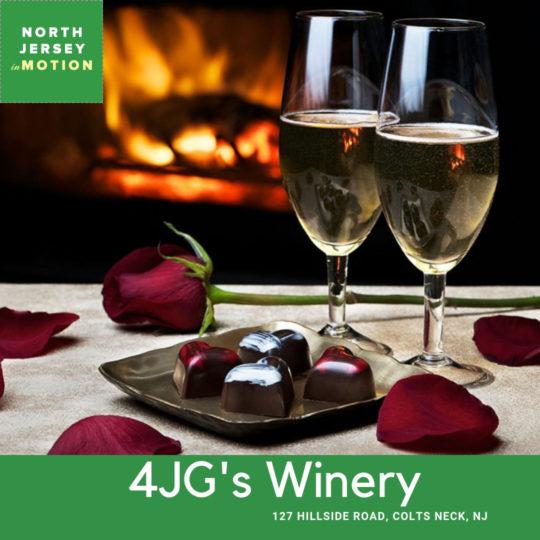 North_Jersey_Valentine's_Day_Ideas