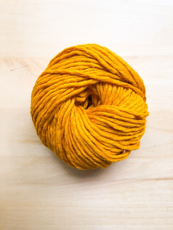 Punch Needle Yarn Let S Talk About Yarn The Blog