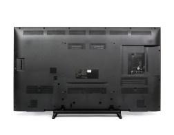 Panasonic TX-55CSW524