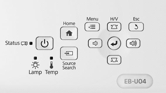 FullHD-Beamer von Epson im Test
