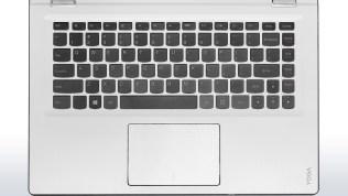 lenovo-laptop-yoga-700-14-keyboard-7