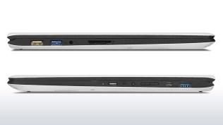 lenovo-laptop-yoga-700-14-side-detail-11