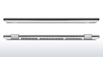 lenovo-laptop-yoga-700-14-side-detail-12
