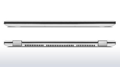 lenovo-laptop-yoga-700-14-side-detail-12