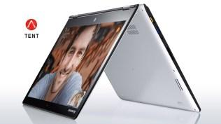 lenovo-laptop-yoga-700-14-white-tent-mode-4