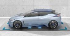 nissan-driverless-car-16