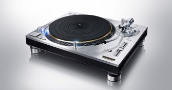 direct-drive-turntable-system-sl-1200gae-3-1