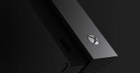 Microsoft stellt auf der E3 die XBox One X vor