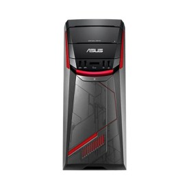 ASUS ROG Gaming PC G11DF-DE017T-3