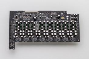 AV8805_DAC_Board_1